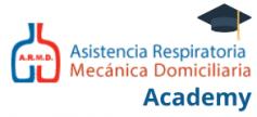 ARMD Academy